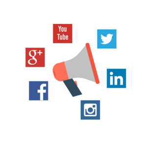planejamento de presença online | midias sociais | carlos falcon