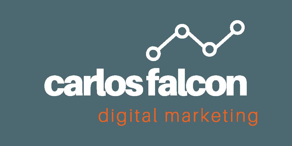 icone carlos falcon marketing digital